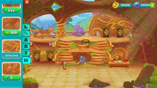 Dwarf Craft  screenshots 8