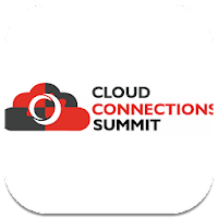 Cloud Connections Summit