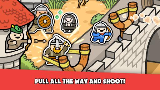 Smash Kingdom screenshot 2