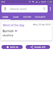 English To Zulu Dictionary For Pc   How To Use For Free – Windows 7/8/10 And Mac 2