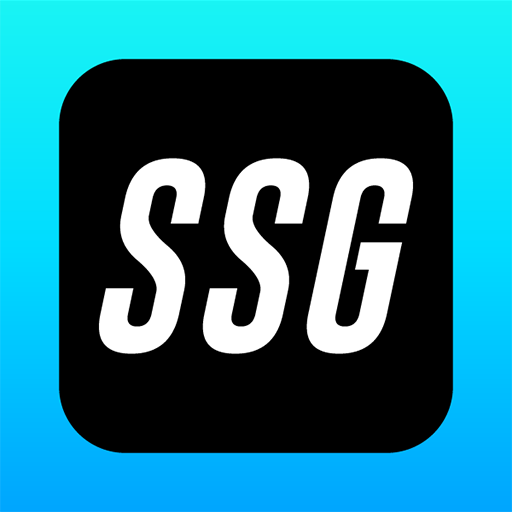 StepSetGo icon