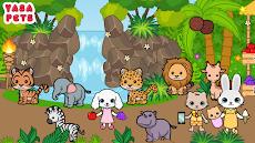 Yasa Pets Islandのおすすめ画像4