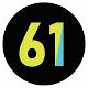 61 para PC Windows