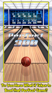 Action Bowling 2 1.20.1 Mod APK Updated 3