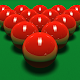 Pro Snooker 2021 para PC Windows