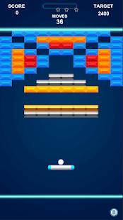 brick breaker ™ arcade hack
