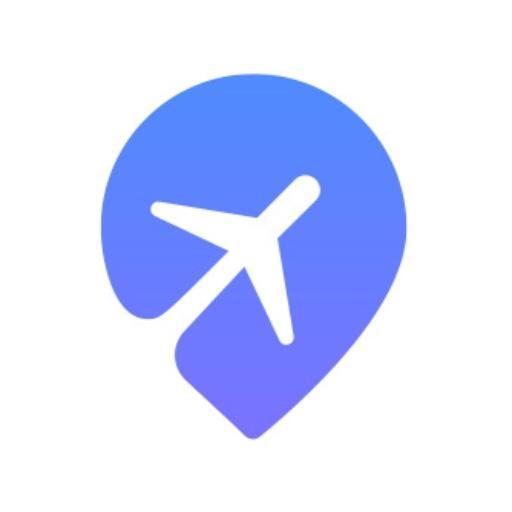 Aplicación de último minuto para vuelos y hoteles