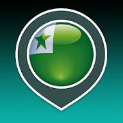 Learn Esperanto | Esperanto Translator Free