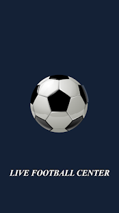 Line rtp live football roulette brings you the latest sports action golf zeus link