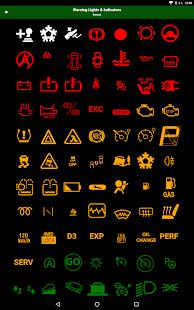 MotorData OBD Car Diagnostics. ELM OBD2 scanner 1.23.08.944 Screenshots 20
