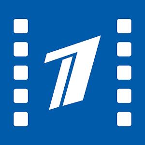 1:    HD