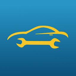 Simply Auto: Suivi entretien & kilométrage