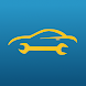 Simply Auto: Car Maintenance & Mileage tracker app - Androidアプリ