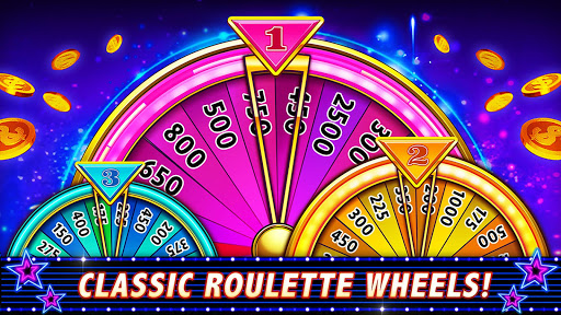 Super Win Slots - 777 Vegas Slots & Big Jackpot 5.6.0 screenshots 6