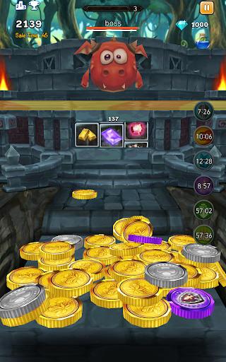Monster Dozer 1.9.7 screenshots 8