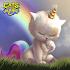 Cats & Magic: Dream Kingdom | Treasure Hunt Puzzle