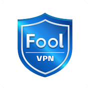 Fool VPN—Free VPN Proxy Master & Fast Security VPN