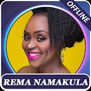 Rema Namakula songs offline