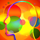 Unlock Your Mind - Train your subconscious mind