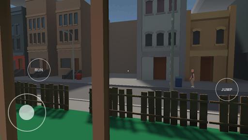 Dude for Simulator  Ramp apkdebit screenshots 3