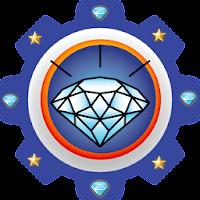 Free Diamonds Fire - Elite Pass Free Games