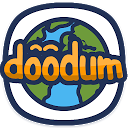 Doodum - Icon Pack
