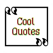 Cool Status & Quotes for WhatsApp, FB & Instagram