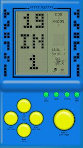 Brick Game MOD APK (Unlimited Money) 1