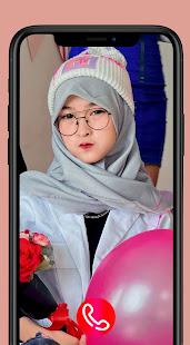 Image For Juyy Putri Call You Prank - Fake Call Juyy Putri Versi 1.1 1