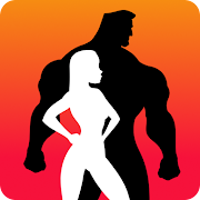 AiforFit - body trainer and fitness workout app