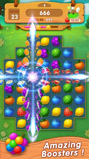 Fruit Fancy 6.1 screenshots 8