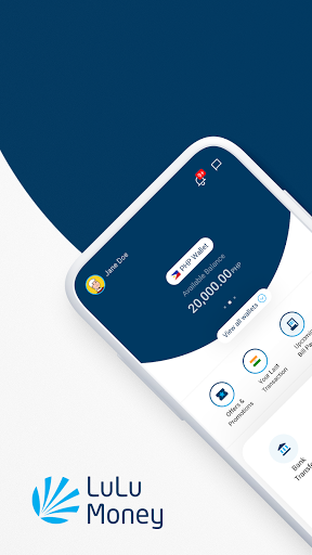 Lulu Money- Send Money, Instant Money Transfer android2mod screenshots 7