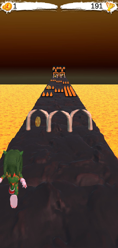 Leon Adventure goodtube screenshots 4