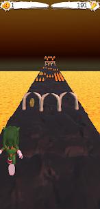 Leon Adventure 4