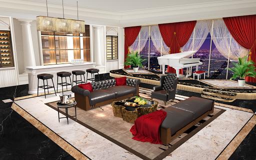 My Home Design - Luxury Interiors 3.4.0 screenshots 5