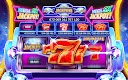 screenshot of Huuuge Casino Slots - Free Casino Slots Games