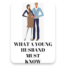 What a Young Husband must Know eBook Download on Windows