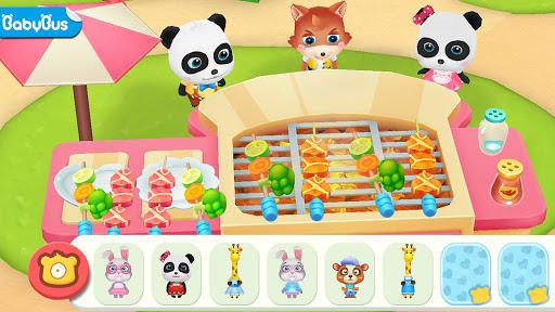 Baby Pandau2019su00a0Partyu00a0Fun 8.48.00.01 Screenshots 1