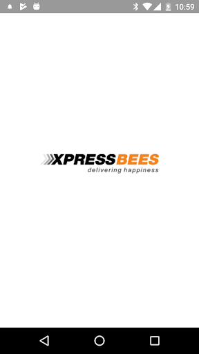 Xpressbees - New Unified App 8.0.1 - 20 Nov screenshots 1