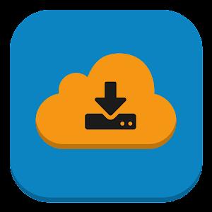 1DM: Fastest Video, Torrent Downloader &amp Browser