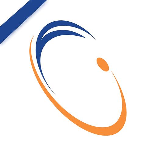AL-KAHRABA App