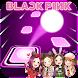 BLACKPINK Tiles Hop: KPOP EDM Rush - Androidアプリ