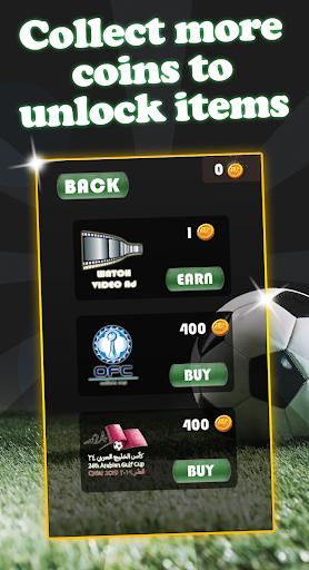 Air Soccer Ball u26bd ud83cuddfaud83cuddf8  screenshots 8