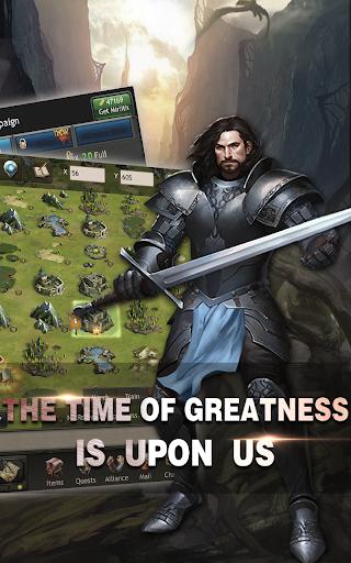 Elves vs Dwarves 16.1.3 screenshots 1