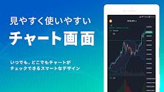 仮想通貨 ビットバンク -ビットコイン リップル 仮想通貨チャート-ビットコイン等の仮想通貨取引所のおすすめ画像4
