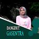 Dangdut 🎵 Klasik Gasentra : Semua Artis per PC Windows