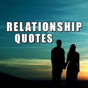 Relationship Quotes - Inspirational Quotes