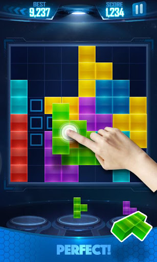 Puzzle Game  screenshots 18