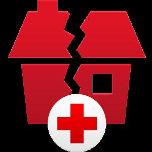Earthquake American Red Cross