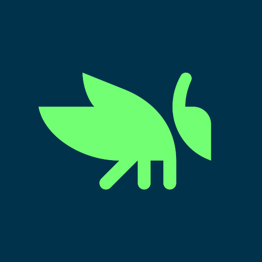 Grasshopper: Learn to Code for Free